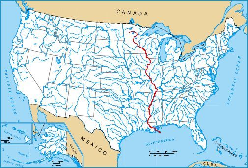 http://mastermcdaniel.edublogs.org/files/2011/05/map_of_mississippi_river-1av9slz.jpg